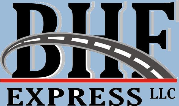 BHF Express